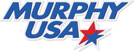 Murphy USA Fleet Card